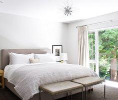Photo Gallery: Rosie Daykin's House | House & Home