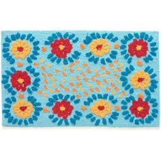 the pioneer woman flea market rug | kitchen wanna-haves