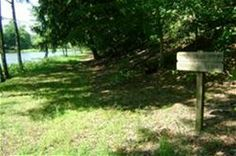Waterworks Park trails are a great resource within Annapolis for hiking trails.