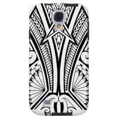 ==> consumer reviews          Polynesian tribal tattoo with bold patterns           Polynesian tribal tattoo with bold patterns so please read the important details before your purchasing anyway here is the best buyDiscount Deals          Polynesian tribal tattoo with bold patterns Online S...Cleck Hot Deals >>> http://www.zazzle.com/polynesian_tribal_tattoo_with_bold_patterns-179564852584946304?rf=238627982471231924&zbar=1&tc=terrest