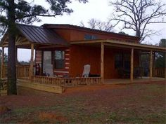 2016 New Phm Tumbleweed Park Model in Texas TX.Recreational Vehicle, rv, Pratt Homes Tumbleweed Tiny Home. 32' long x 15' wide. One bedroom. One bathroom. Base price shown. Contact for available options and upgrades.$0 Down! No Collateral Required WAC! Limited Time Offer! Call Today For Details!!