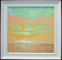 Buy Fire Sky 1, Acrylic painting by Jamie Sugg on Artfinder. Discover thousands of other original paintings, prints, sculptures and photography from independent artists.