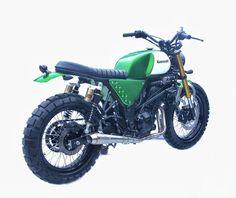 11 Best Kawasaki Ninja 250 Images Indonesia Jakarta Kawasaki Ninja
