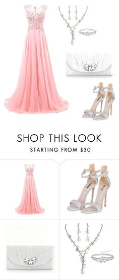 """""""Untitled #836"""" by maldonado-ada ❤ liked on Polyvore featuring interior, interiors, interior design, home, home decor, interior decorating, Topshop and Kate Landry"""