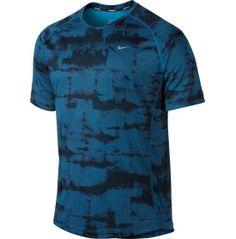 nike dunk entourage - Nike Men's Elite Long Sleeve Shirt available at Dick's Sporting ...