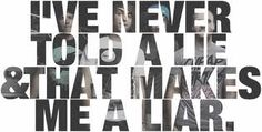"""""""Jasey Rae"""" -- All Time Low"""