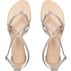 Witchery - The perfect summer shoe