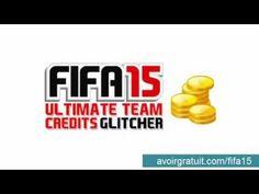 FIFA 15 Ultimate Team | Comment Avoir  Facilement Des Crédits ! - http://videos.pbntrustmachines.com/uncategorized/fifa-15-ultimate-team-comment-avoir-facilement-des-credits/