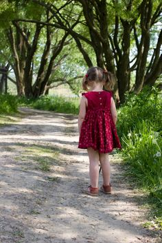 Children with autism are at a higher risk to go missing from safe places // myilluminateblog.com #autism #safety