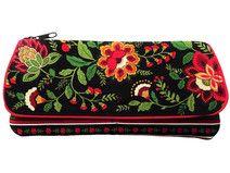 #Portemonnaie Geldbörse Maja #bags # handbags #handmade #Tasche #Umhängetasche #unikat #designer #handgemacht #handgefertigt