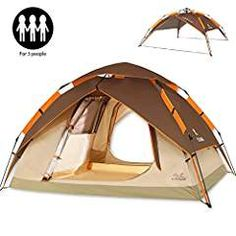 134 Best Tents images in 2019   Tent, Tent camping, Pop up tent