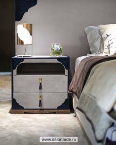 The best of Hall 1 at Salone del Mobile Milan 2017: Ludovica Mascheroni | www.delightfull.eu #isaloni #isaloni2017 #salonedelmobile #milandesignweek #furniture #italiandesign #interiordesign #luxurydesign #homedecor