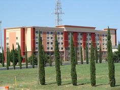 Blue Cypress Arlington Texa 76010. Upto 25% Discount Packages. Near by   Attractions include Arlington convention Center, Six Flags, Cowboys Stadium, Ball   Park Arlington. Free breakfast and Free Wifi internet. Book your room and start   saving with SecureReservation. Please visit- www.bluecypresshotelarlingtontx.com/