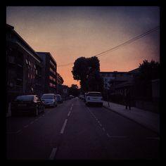 .@starwinkle1 | #landscape my road #bow @fPOE #julyphotochallengefpoe