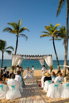 This soon will be me! Can't wait to get married on the beach!