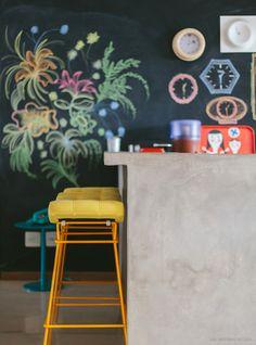 decoracao-historiasdecasa-apartamentocolorido-34