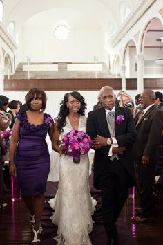Real {California} Military Wedding: Melissa + Ryan - Munaluchi Bridal Magazine