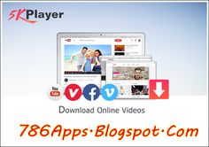 1623 Best software And Apps images in 2019   Software, App