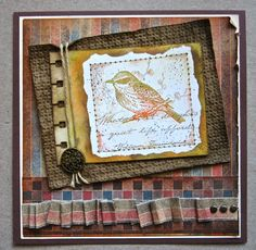 Ann Craig - Stampin' Up! Independent Demonstrator: Young Vermillion
