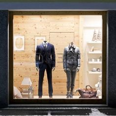 Resultado de imagen para display tiendas
