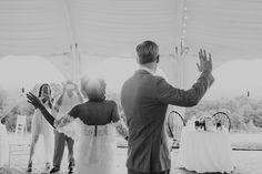 Fruitlands Museum Wedding. Fruitlands Museum, Harvard MA. Harvard Wedding Photographer.  Paul Robert Berman Photography Co. Boston Area Wedding Photography. Massachusetts Wedding. New England Wedding. Photojournalistic Wedding Photography. Southern New England Wedding Photographer. Boston Wedding Photographer. Rhode Island Wedding Photographer. RI Monthly Engaged. Organic Wedding Photography with a romantic and narrative soul.