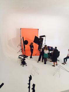 Juffrouw Jansen   Behind the scenes W17 Behind The Scenes, Movie Posters, Movies, Art, Art Background, Film Poster, Films, Movie, Kunst