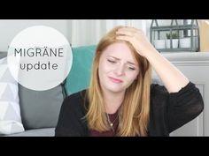 In den letzten Monaten hat sich wieder viel getan bezüglich meiner Migräne. Nachdem ich nach Asien letztes Jahr wieder sehr starke Schmerzen hatte habe ich v...