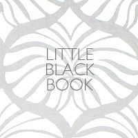 The Little Black Book of Interior Design Sources