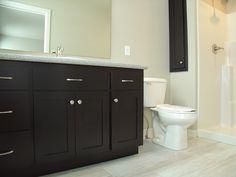#Bathroom #BathroomCabinets #BathroomLighting #BathroomMirrors #Sink #Shower