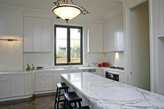 Kitchens img2