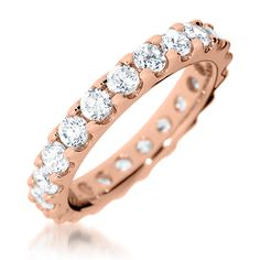 Alliance Or Rose, Wedding Rings, Site Internet, Engagement Rings, Jewels, Tour, Html, Bracelets, Fashion