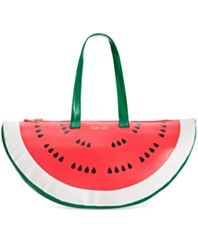 ban.do Super Chill Watermelon Cooler Bag