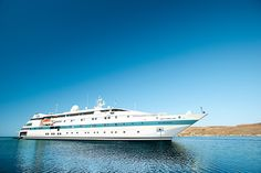 The Moana specializes in warm-weather destinations, with unique voyages to the Caribbean, Latin America, and the Panama Canal, as well as classic trans-atlantic crossings. Small Ship Cruises, Panama Canal, Paul Gauguin, Latin America, Moana, Warm Weather, Caribbean, Sailing, Destinations