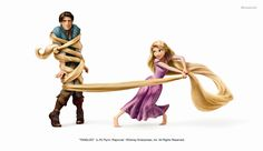 Tangled Rapunzel  for movies tangled background for iphone image movies tangled ...