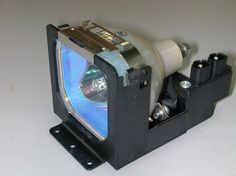Lampedia Replacement Lamp for CANON LV-5100 / LV-5110 / LV-7100 / LV-7105 by Canon. $74.75. Original Part Number: 610 289 8422 / LV-LP10 ; 180 Days Warranty ; Free shipping within the 48 U.S.A. continental states.