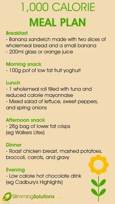 1000 Calorie Diet Plan is a eating plan where you can only have 1000 calories in one particular day but it is ideal for petite women with shorter frames and sedentary lifestyle.