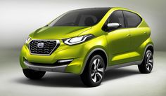 Datsun Redi Go Features  The best in class ground clearance of 185mm in the Datsun redi-GO helps you deal with low obstacles you may encounter on the street.   For Booking contact Shakti Nissan  Shakti Motors Automobiles Pvt. Ltd., Unit No. 2, Safal Pride, Punjab wadi, Opp saras baug, Deonar, Govandi East, Mumbai, Maharashtra 400088.  +91-22-43449292  info@shaktinissan.com