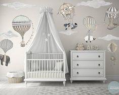 Fantastiche immagini su camerette neonato nel playroom
