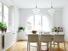 Apartment in Sweden ♥   79 Ideas