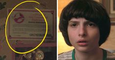 """These 23 Details In """"Stranger Things 2"""" Are So Brilliant You'll Want To Watch It All Over Again"""