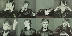 brandchannel:David Bowie Branding: Lessons From Rock's Original ...