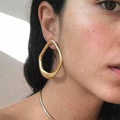 Cool New Jewellery Brands To Shop Right Now http://chroniclesofher.com/what-to-shop/cool-new-jewellery-brands/?utm_campaign=coschedule&utm_source=pinterest&utm_medium=CHRONICLES%20OF%20HER%20-%20Fashion%20and%20Beauty%20Daily&utm_content=Cool%20New%20Jewellery%20Brands%20To%20Shop%20Right%20Now