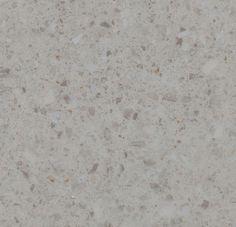 12092 neutral stone