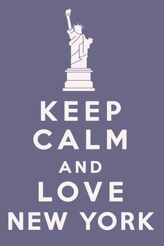 Google Image Result for http://images.fineartamerica.com/images-medium-large/keep-calm-and-love-new-york-nomad-art-and-design.jpg