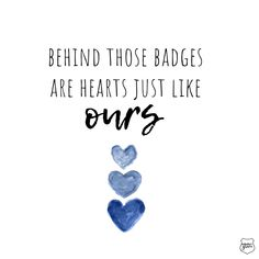 Humanize the badge 💙 Police Officer Wife, Police Wife Life, Police Wife Quotes, Police Girlfriend, Police Humor, Nurse Humor, Happy Birthday Meme, Humor Birthday, Funny Selfie Quotes