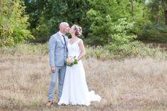 Hochzeitsfotografin | Tamara Hiemenz photography | Hochzeit | Wedding