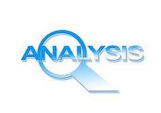 Analisis/Diseño y Marketing Integral Zaragoza