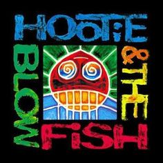 how to play hootie and the blowfish on guitar