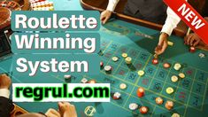 DVD Anatomy of Roulette is the Best Roulette Strategy to Win Online Roulette Table.Its Roulette Algorithm works on Offline as well as Online Roulette Wheel. Roulette Strategy, Roulette Table, Online Roulette, Win Online, Poker Table, Anatomy, Software, Live, Artistic Anatomy