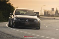 Apollo 9, Car Volkswagen, Golf Tips, Cars, Vehicles, German, Muscle, Lighting, Sports